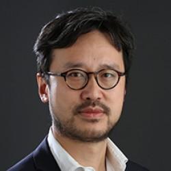 Chow Chung-yan