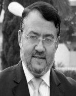 Ahmet Muvaffak Zeydan