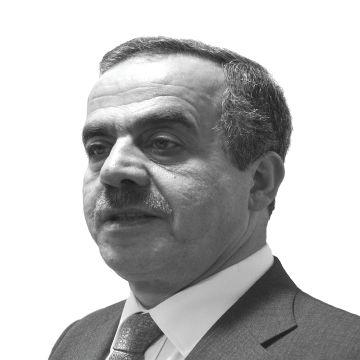 Gassan Şerbil