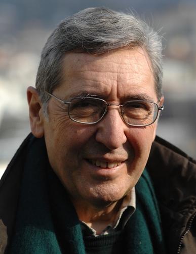 Osman Ulagay