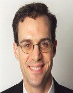David D. Kirkpatrick