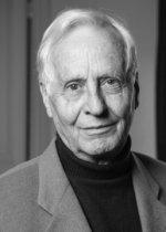Heinz Wismann