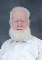 Dr. Cavid Ekber Ensari