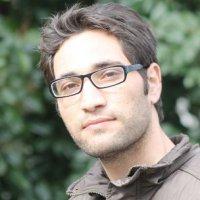Rahim Hamid