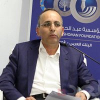 Fahed Khitan