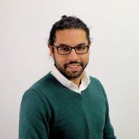 Abdallah Hendawy