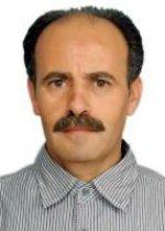 Ghazi Dahman