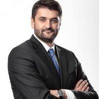 Emir Suljagic