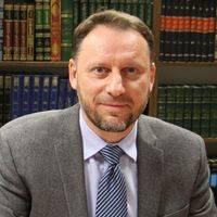Ermin Sinanović