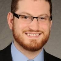 Aaron Y. Zelin