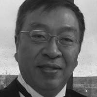 Miles Maochun Yu