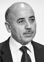 Guma El-Gamaty