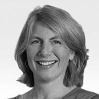 Sacha Pfeiffer