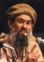 Abdullah Azzam