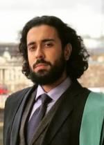 Ahmed Waleed Kakar