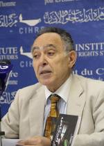 Bahauddin Hasan