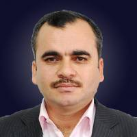 Adnan Ebu Amir