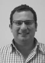 Georges Fahmi