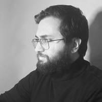 Muhammed Enes Öztürk