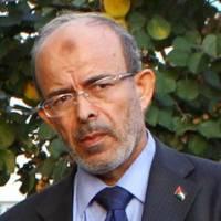 Dr. Yusuf Rezka
