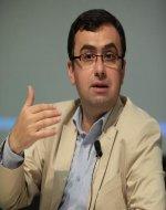 Mehmet Akif Okur