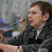 Alla Yazkova