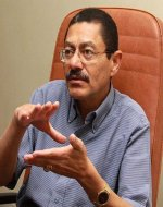 Dr. Refik Habib