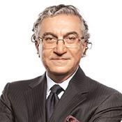Mehmet Yakup Yılmaz