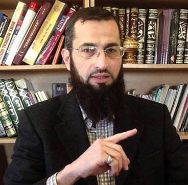İyad Kunaybi