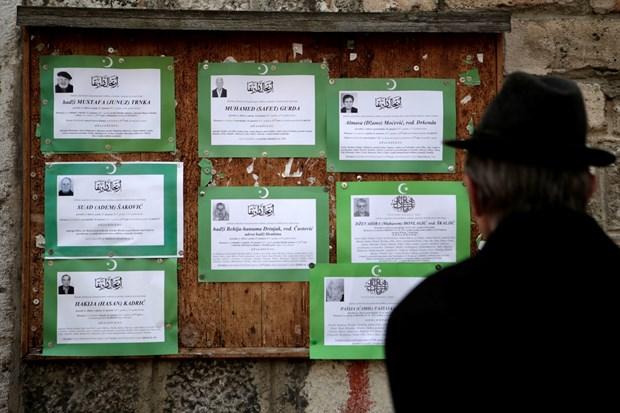 Bosna'da ölümün üç rengi 4