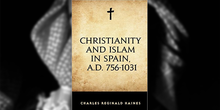 Usame bin Ladin'in okuduğu yabancı kitaplar 13
