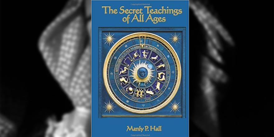 Usame bin Ladin'in okuduğu yabancı kitaplar 14