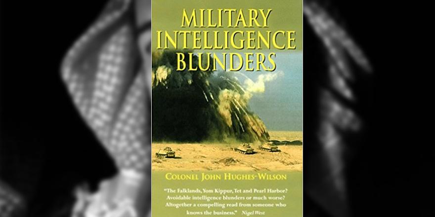 Usame bin Ladin'in okuduğu yabancı kitaplar 17