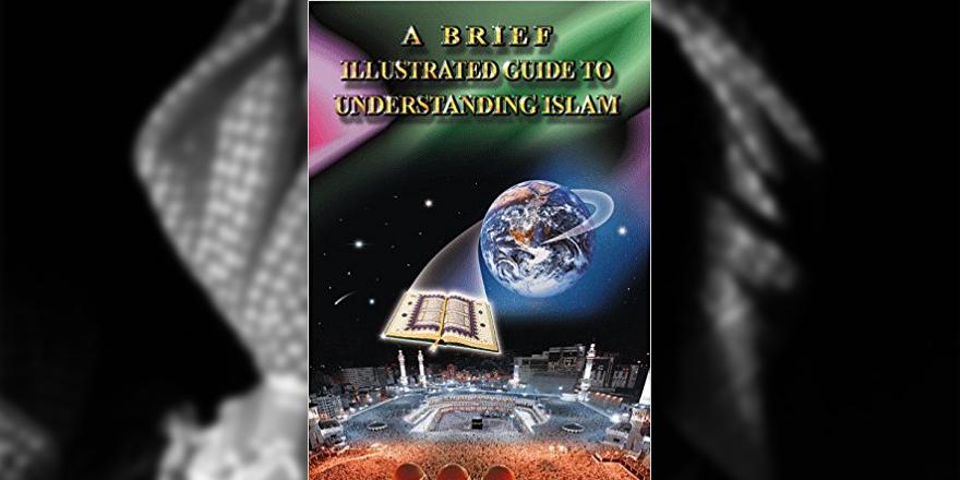 Usame bin Ladin'in okuduğu yabancı kitaplar 18