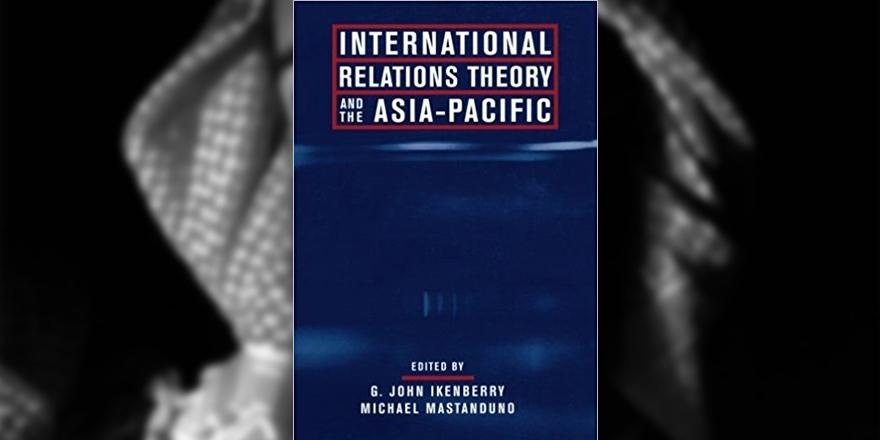 Usame bin Ladin'in okuduğu yabancı kitaplar 19