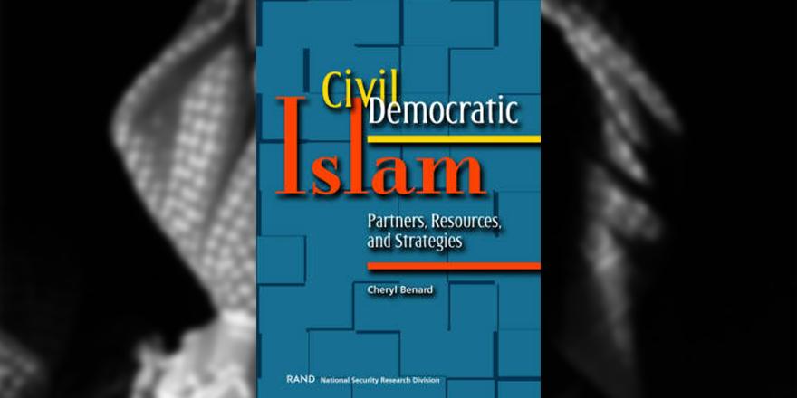 Usame bin Ladin'in okuduğu yabancı kitaplar 2