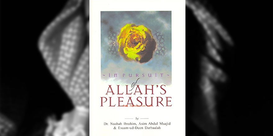 Usame bin Ladin'in okuduğu yabancı kitaplar 21