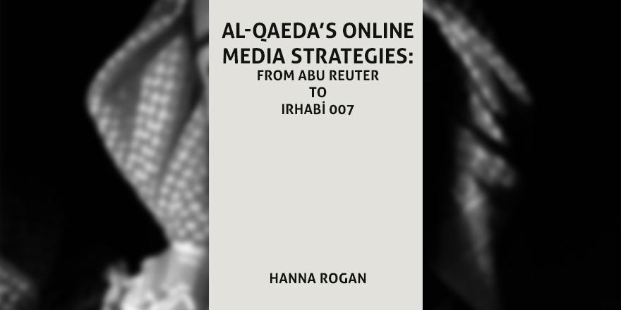 Usame bin Ladin'in okuduğu yabancı kitaplar 29