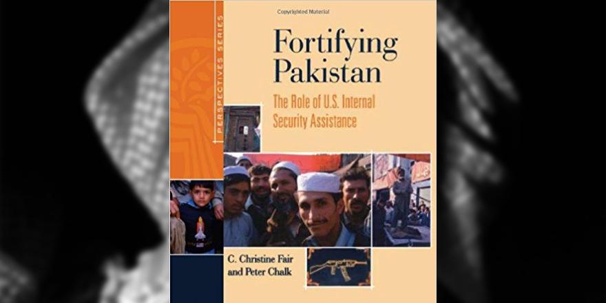 Usame bin Ladin'in okuduğu yabancı kitaplar 6