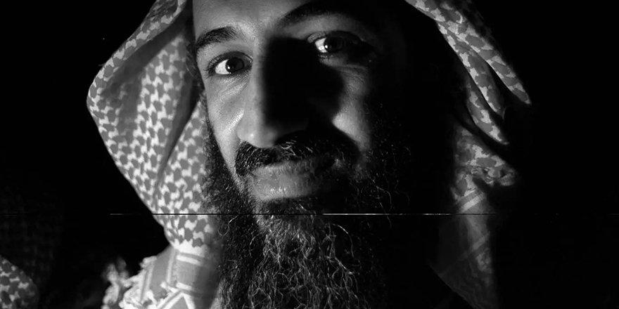 Usame bin Ladin'in okuduğu yabancı kitaplar