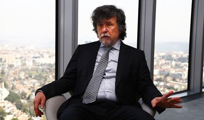 En zengin Türkler belli oldu 15