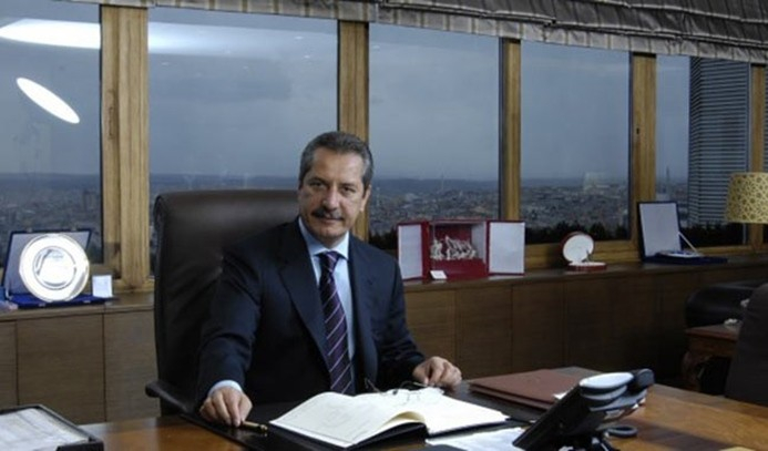 En zengin Türkler belli oldu 20