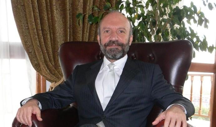 En zengin Türkler belli oldu 26