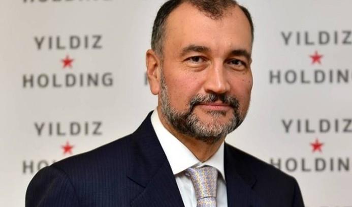 En zengin Türkler belli oldu 37
