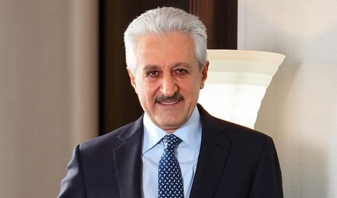 En zengin Türkler belli oldu 4