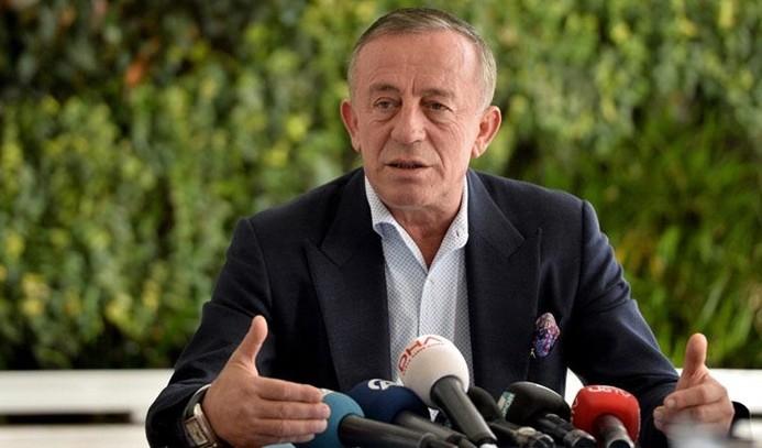 En zengin Türkler belli oldu 6