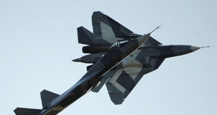 Rusya'nın yeni nesil savaş makineleri 14
