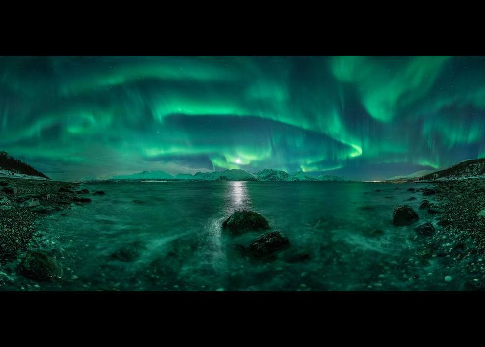 Gökyüzü Fotoğrafları 10