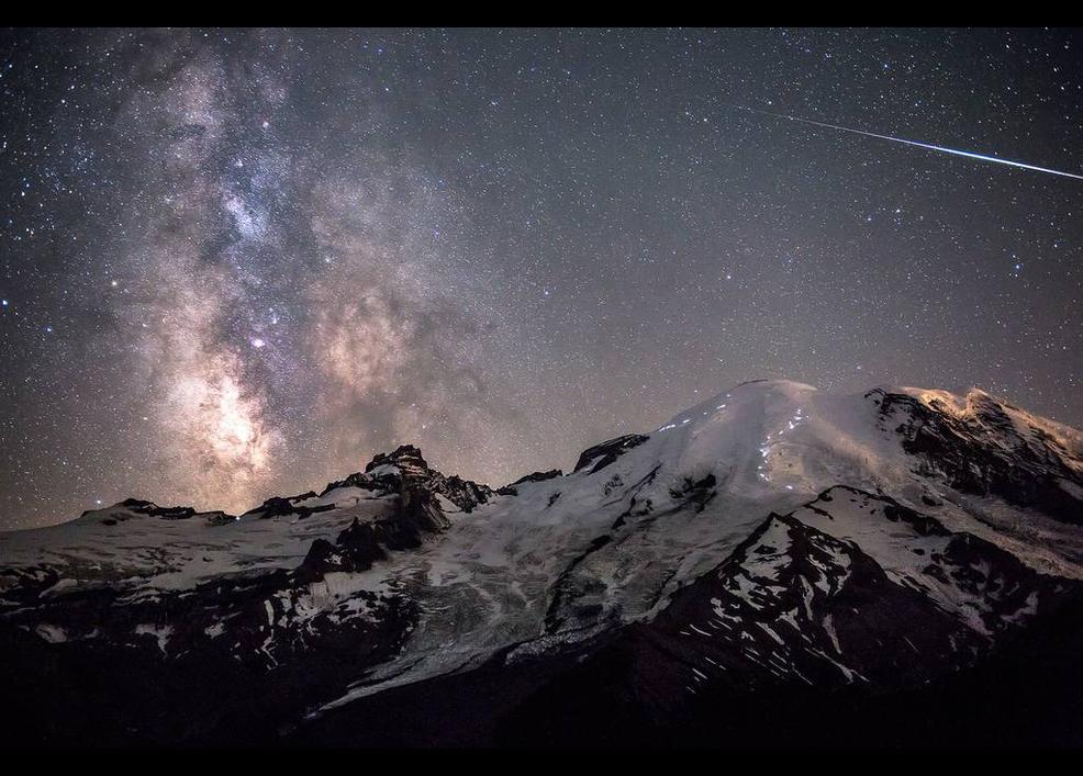 Gökyüzü Fotoğrafları 13
