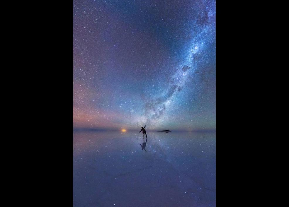 Gökyüzü Fotoğrafları 14